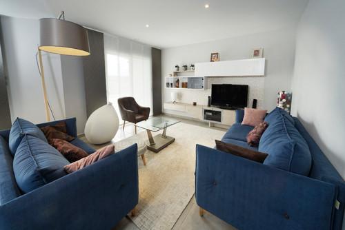 comment insonoriser une pi ce sans faire de grands travaux. Black Bedroom Furniture Sets. Home Design Ideas