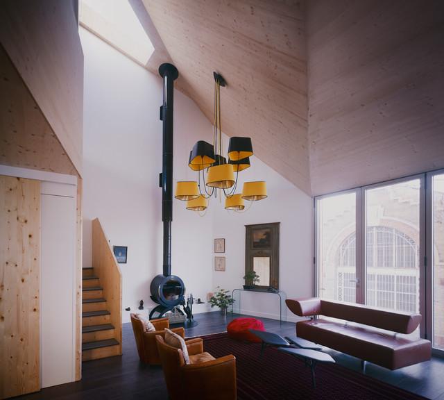 sur l vation bois paris. Black Bedroom Furniture Sets. Home Design Ideas