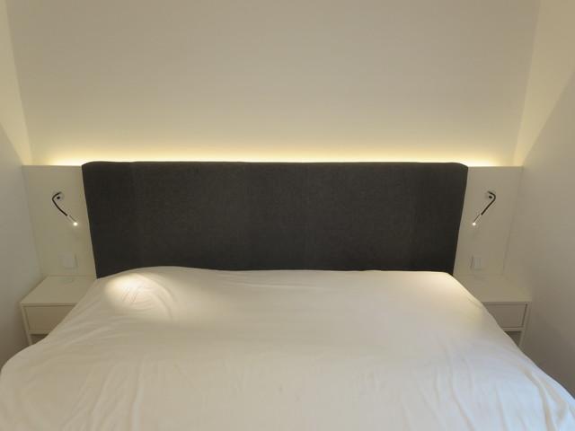 wohnideen schlafzimmer student ~ raum haus mit interessanten ideen - Wohnideen Schlafzimmer Student