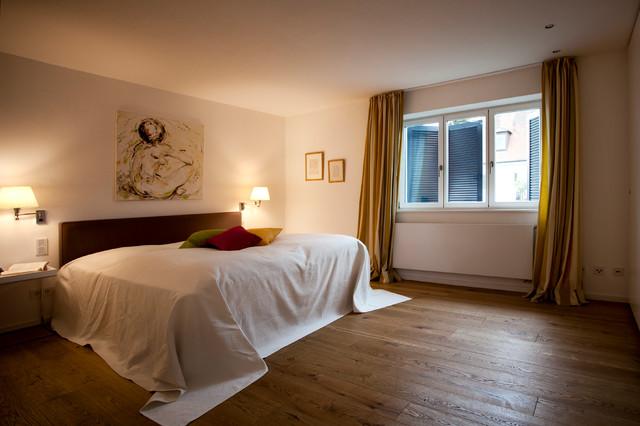 Schlafzimmer : Moderner Landhausstil Schlafzimmer Moderner ... Schlafzimmer Moderner Landhausstil