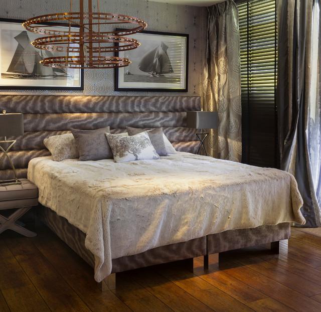 boxspringbetten himmel klassisch schlafzimmer. Black Bedroom Furniture Sets. Home Design Ideas