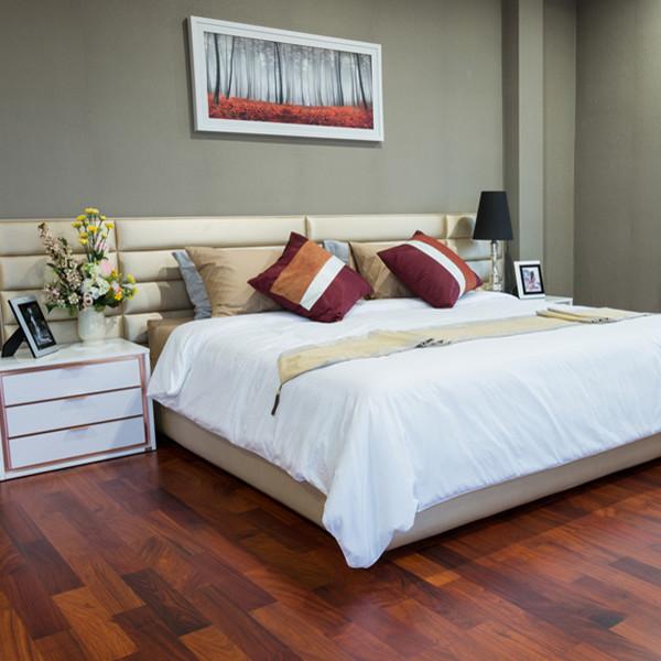 boxspringbetten neue fr hjahrskollektion 2016 other metro. Black Bedroom Furniture Sets. Home Design Ideas