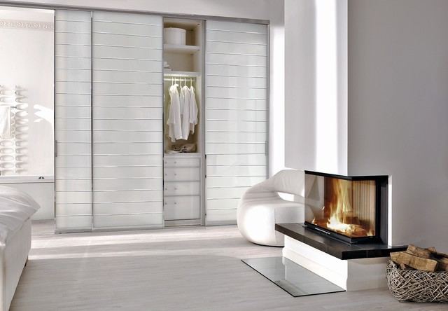 Cool Emotions Contemporary Bedroom Cologne By Cabinet