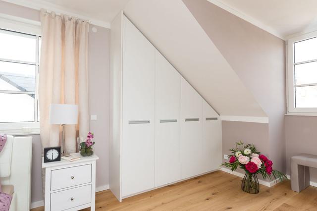 dachschr genschrank modern schlafzimmer berlin von asada schiebet ren m bel nach ma. Black Bedroom Furniture Sets. Home Design Ideas