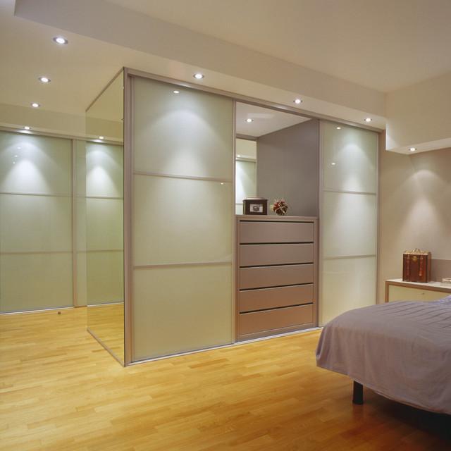einbauschr nke. Black Bedroom Furniture Sets. Home Design Ideas
