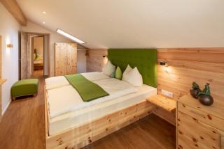 75 Schlafzimmer Ideen Bilder Marz 2021 Houzz De