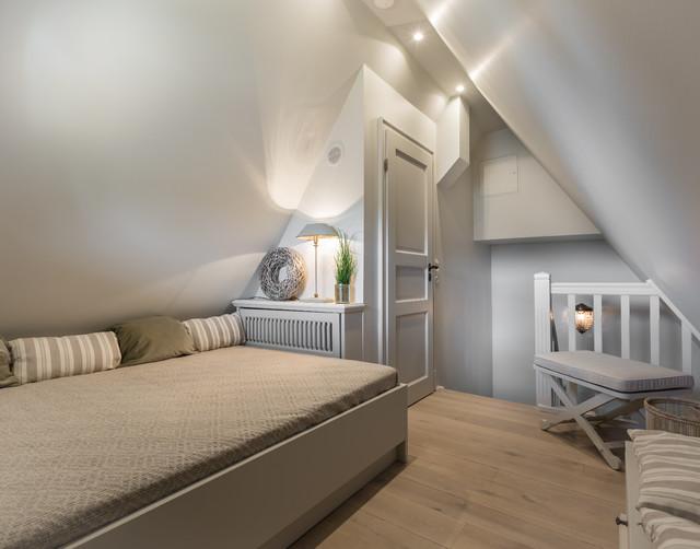 Sylt Reetdachhaus fotoarbeiten reetdachhaus in list auf sylt country bedroom