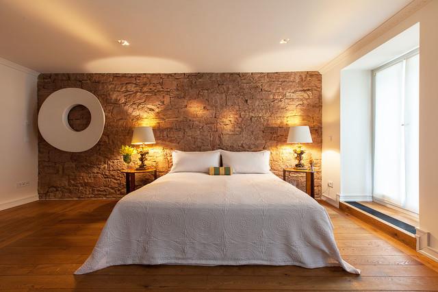 K hlschrank im schlafzimmer inspirierendes design f r wohnm bel - Dekotipps schlafzimmer ...