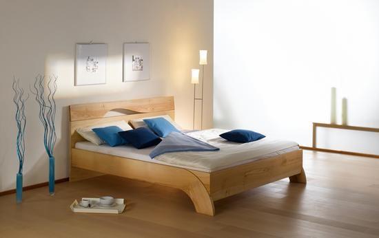 Gesunder Schlaf - Modern - Schlafzimmer - Hamburg - von Privat ...