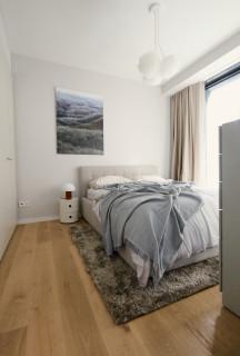 75 Moderne Schlafzimmer Ideen Bilder Marz 2021 Houzz De