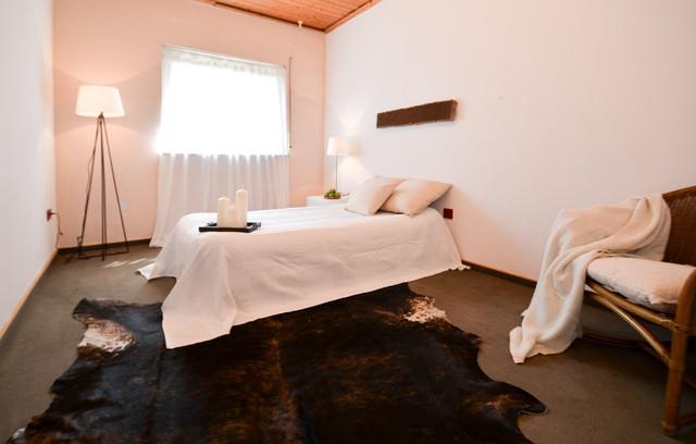 home staging nachher vorher. Black Bedroom Furniture Sets. Home Design Ideas
