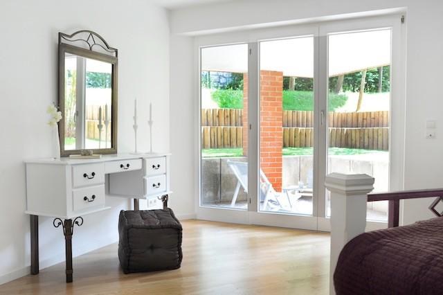 homestaging privatwohnung. Black Bedroom Furniture Sets. Home Design Ideas