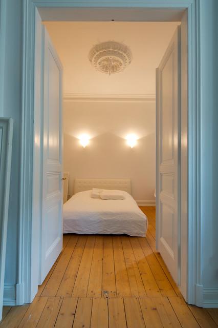 Schlafzimmer Köln houzzbesuch bei lena terlutter köln industrial schlafzimmer