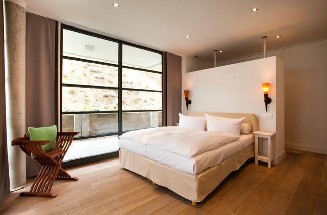 klassische formen auch abziehbar klassisch. Black Bedroom Furniture Sets. Home Design Ideas