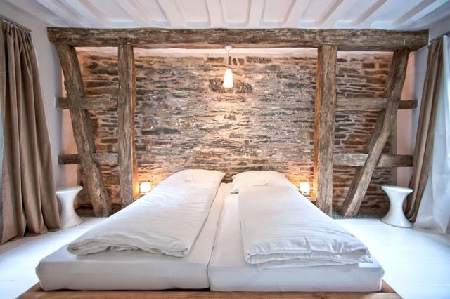 vorhänge für schlafzimmer modern ~ Übersicht traum schlafzimmer, Schlafzimmer entwurf