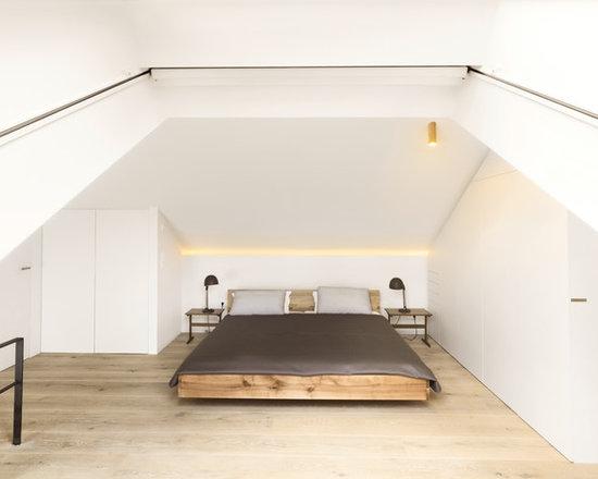 Scandinavian Hidden Medicine Cabinets Home Design, Photos & Decor Ideas