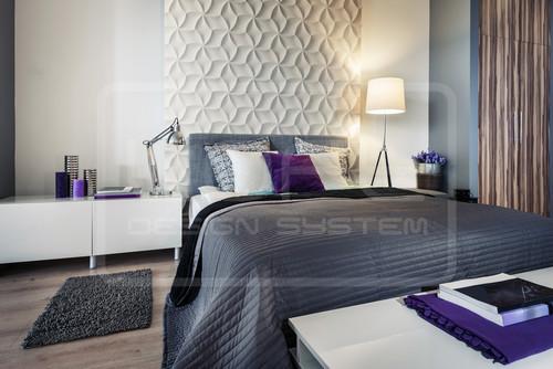 Tapeten Schlafzimmer Modern – vitaplaza.info