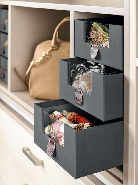 pure living carta box modern kleiderschr nke other. Black Bedroom Furniture Sets. Home Design Ideas