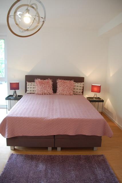 Rosa schlafzimmer - Rosa schlafzimmer ...