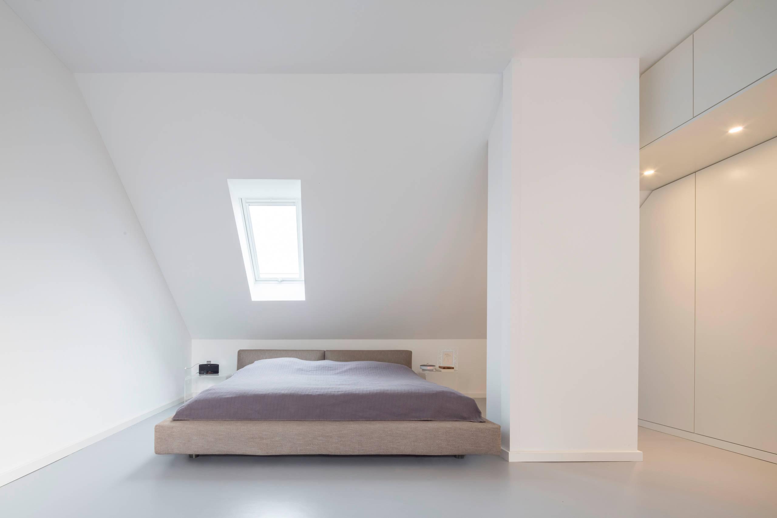 19 Beautiful Modern Linoleum Floor Bedroom Pictures & Ideas