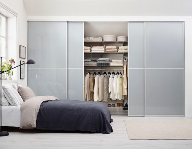 schlafzimmer skandinavisch schlafzimmer sonstige. Black Bedroom Furniture Sets. Home Design Ideas