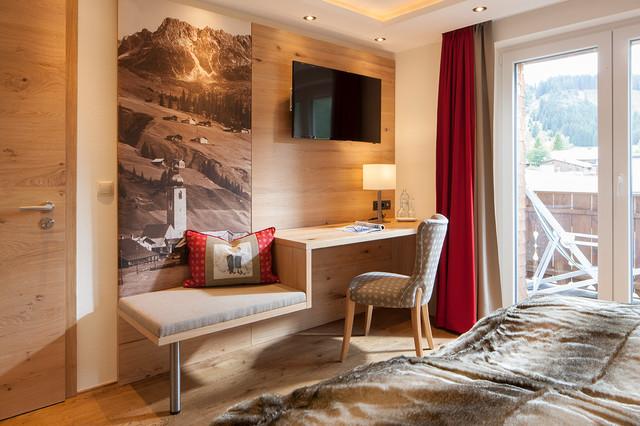 schlafzimmer set: casal premium massiv schlafzimmer set teilig im, Hause ideen