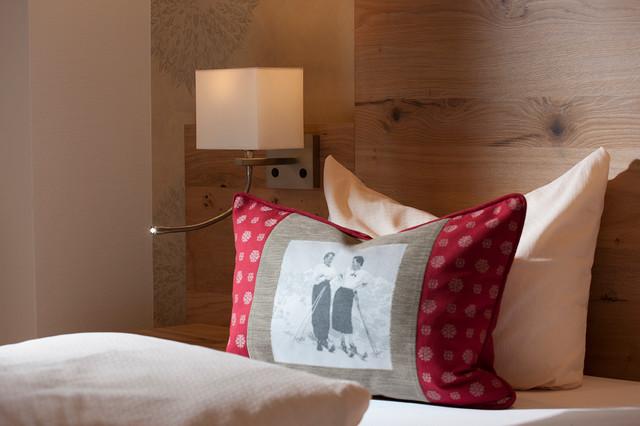 Landhausstil schlafzimmer einrichten ~ Dayoop.com