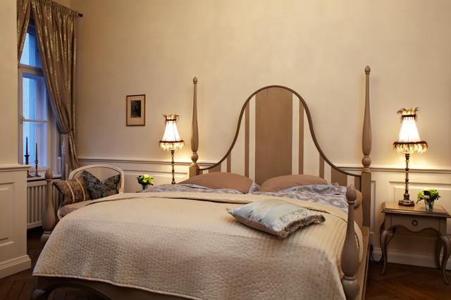Schlafzimmer München schlafzimmer privatwohnung altbau münchen viktorianisch