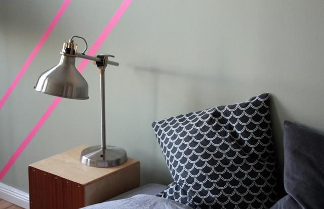 Wohnideen Schlafzimmer Studenten snofab com wohnideen schlafzimmer