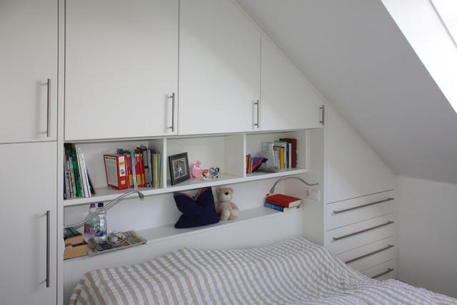 Schlafzimmer : Schlafzimmer Ideen Für Wenig Platz Schlafzimmer ... Schlafzimmer Ideen Fr Wenig Platz