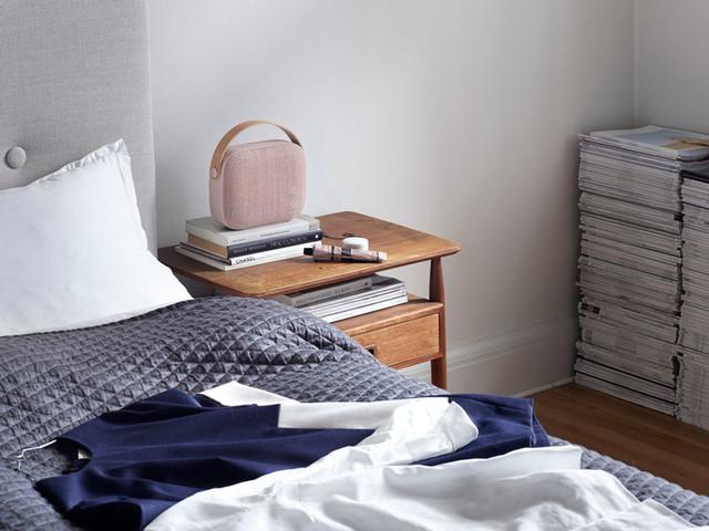 Schlafzimmer ideen skandinavisch ~ Dayoop.com