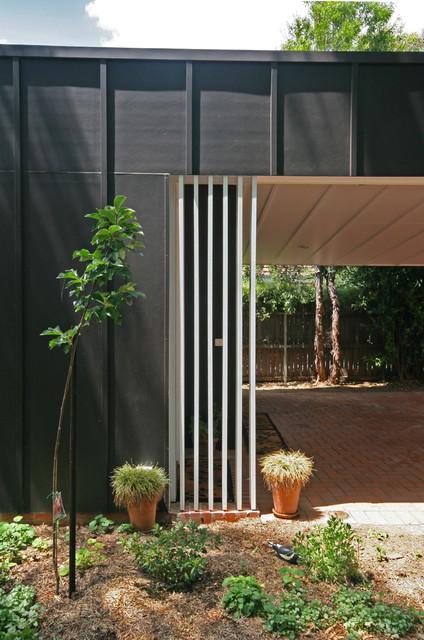 Garden Sheds Queanbeyan classy 80+ garden sheds queanbeyan design ideas of delighful