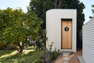 75 Most Popular Modern Shed and Granny Flat Design Ideas for