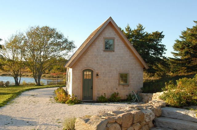 01 american-traditional-shed