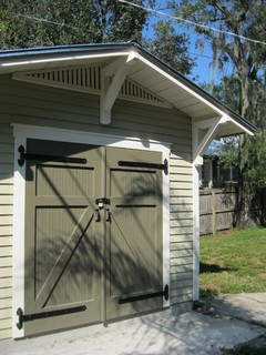 10 39 x15 39 storage shed for a bungalow craftsman shed for Craftsman style storage sheds
