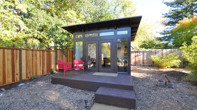 Office Sheds Shed Ideas - Friscohomesale.Com