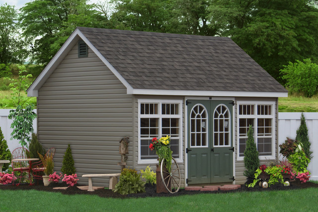 garden sheds new hampshire custom built wooden sheds garden sheds storage shedsnantucket - Garden Sheds New Hampshire
