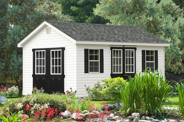 The 10x20 shed for sale is available as a wood storage shed kit on the wood siding sheds for sale. & Storage prices uk 10x20 storage shed for sale shed plans popular ...