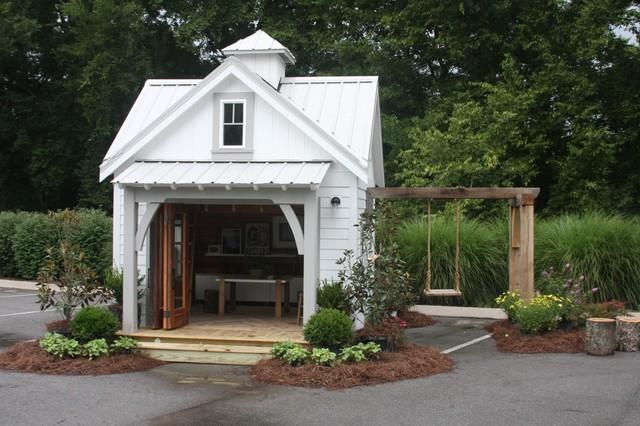 2013 Playhouse Tour Of Homes