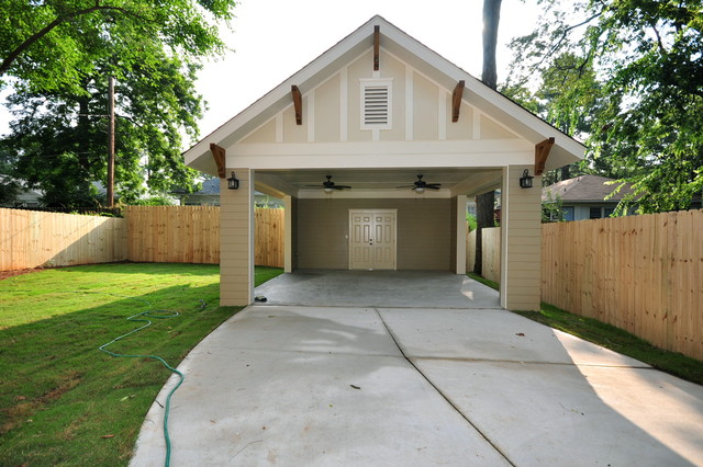 256 Cambridge Traditional Shed Atlanta By Thrive