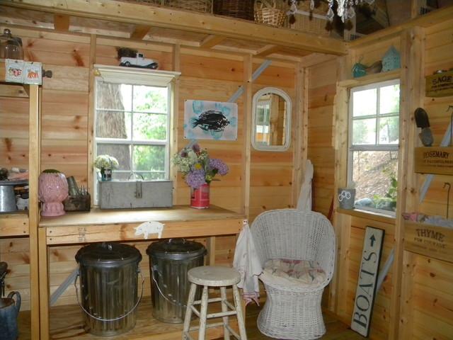 garage kits idea - Shedplan My shed sign