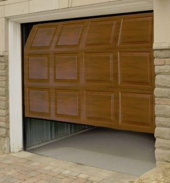 A1 Garage Door Repair Ventura - Garage And Shed - los angeles - by A1 Garage Door Repair Ventura
