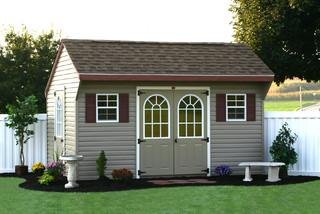 garden sheds easton pa garden sheds nj elegant deluxe painted shed with garden sheds nj