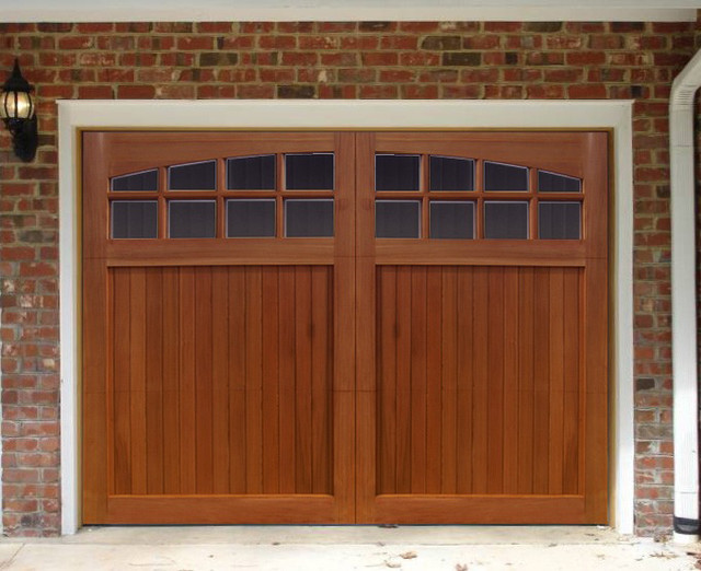 Angel garage door repair bakersfield ca for Garage door repair bakersfield ca