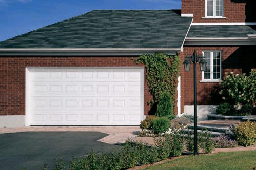 Anytime garage doors anytime garage door repair for Garage doors blaine mn
