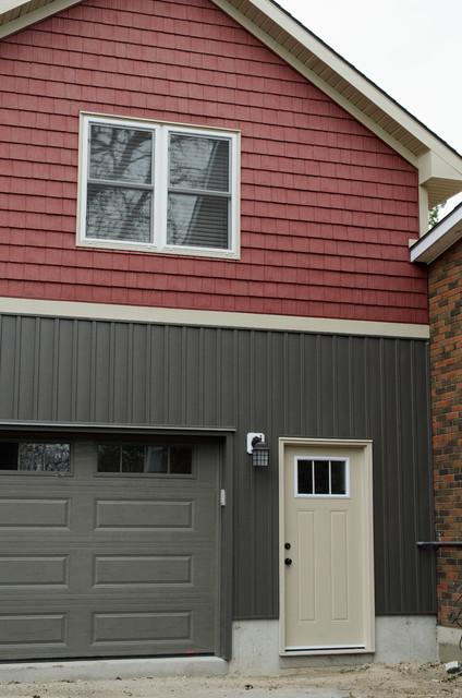 Houzz on interior garage apartments joy studio design for Garage apartment interior designs