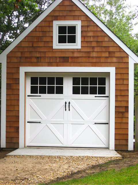 ... Carriage House Garage Doors. on steel carriage garage house plans