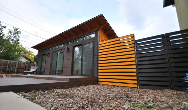 Studio shed kits for sale az joy studio design gallery for Studio sheds for sale