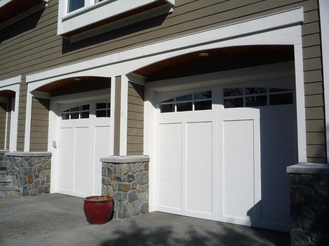 sears garage doorsSears Garage Doors  Wageuzi
