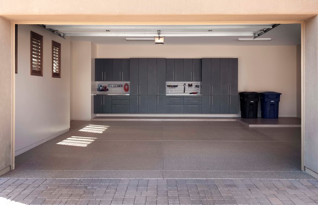 Garage Pantry Cabinets With Custom Closets, Pantry, Office, Garage Cabinets  With Kitchen Pantry